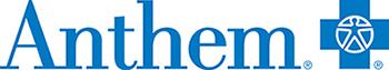 Anthem Insurance Companies, Inc.